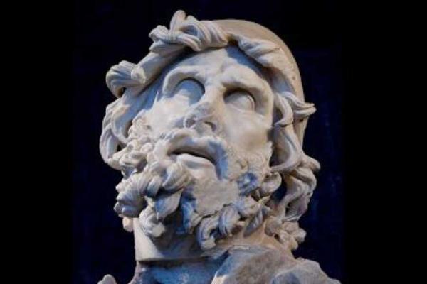 Ulisse: l'arte e il mito